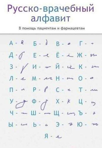 http://img-fotki.yandex.ru/get/9802/102768645.79/0_d4d52_47e23b04_L.jpg
