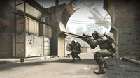 Counter-Strike: Global Offensive (2012/RUS/ENG/MULTi24/RePack)