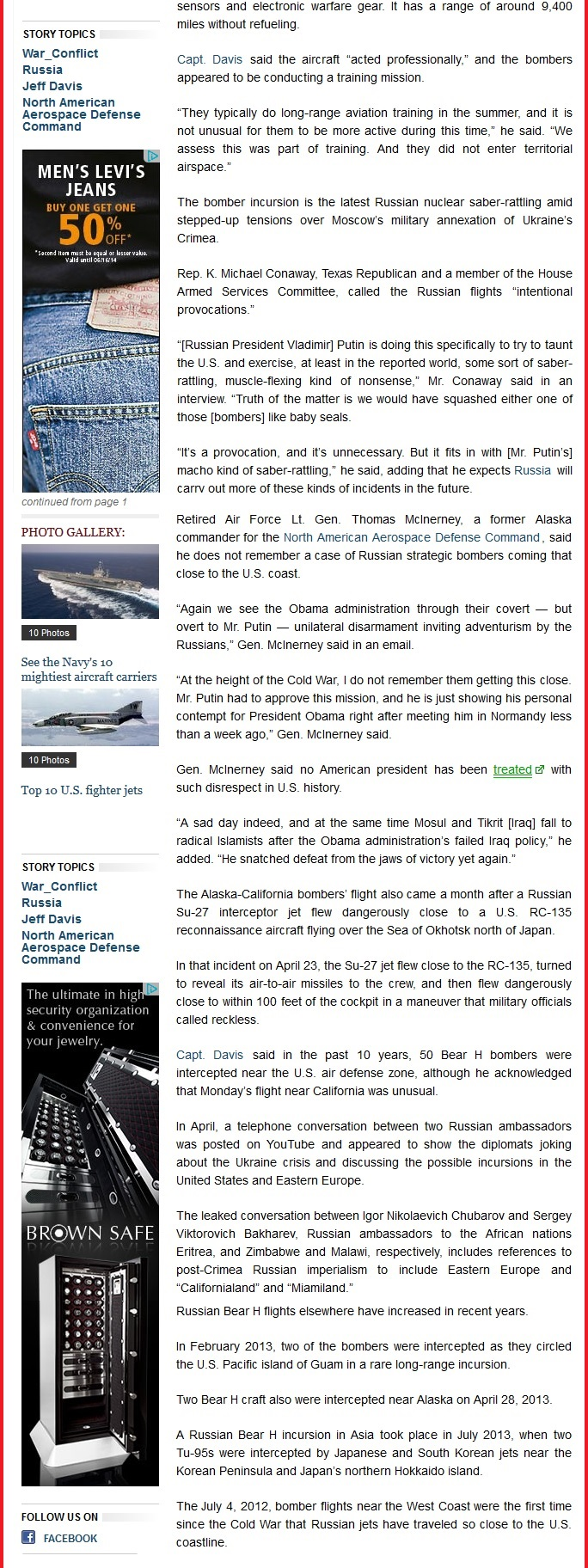 The Washington Times, Russian bombers(2).jpg