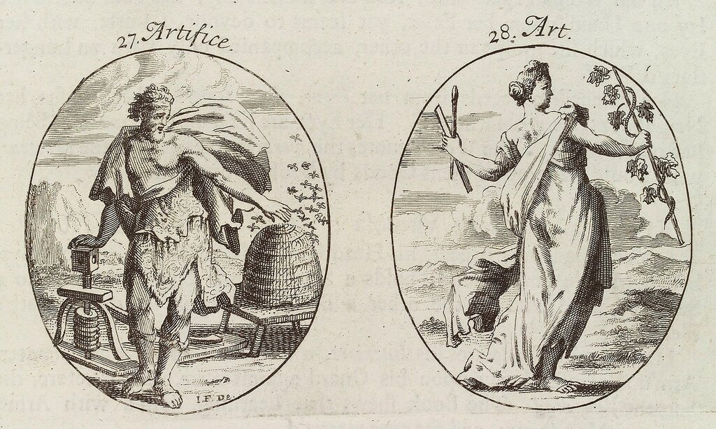 2_plates_depicting_personifications_of_'Artifice'_and_'Art'_Wellcome_L0035393.jpg