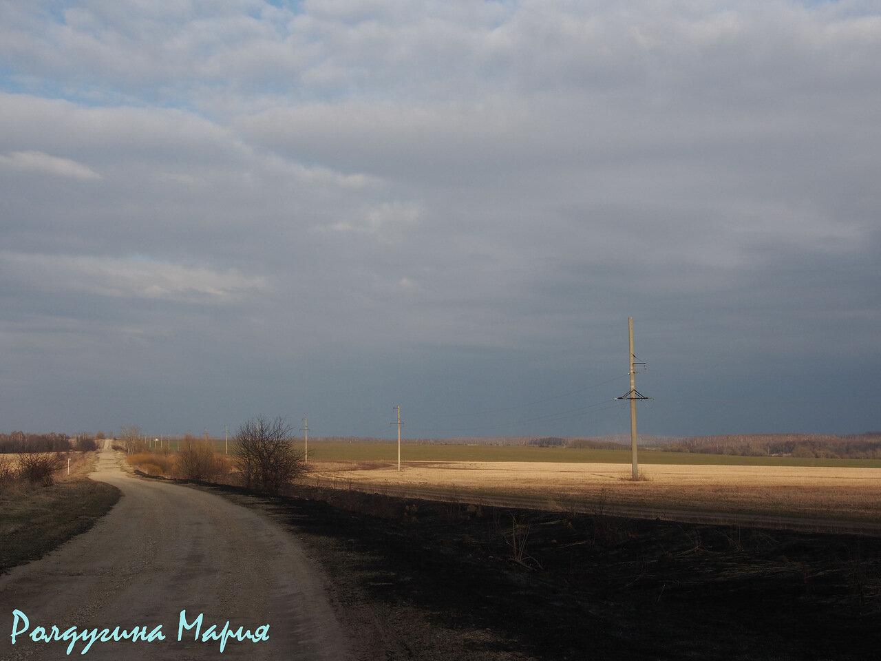 Ясногорский район Тульской области