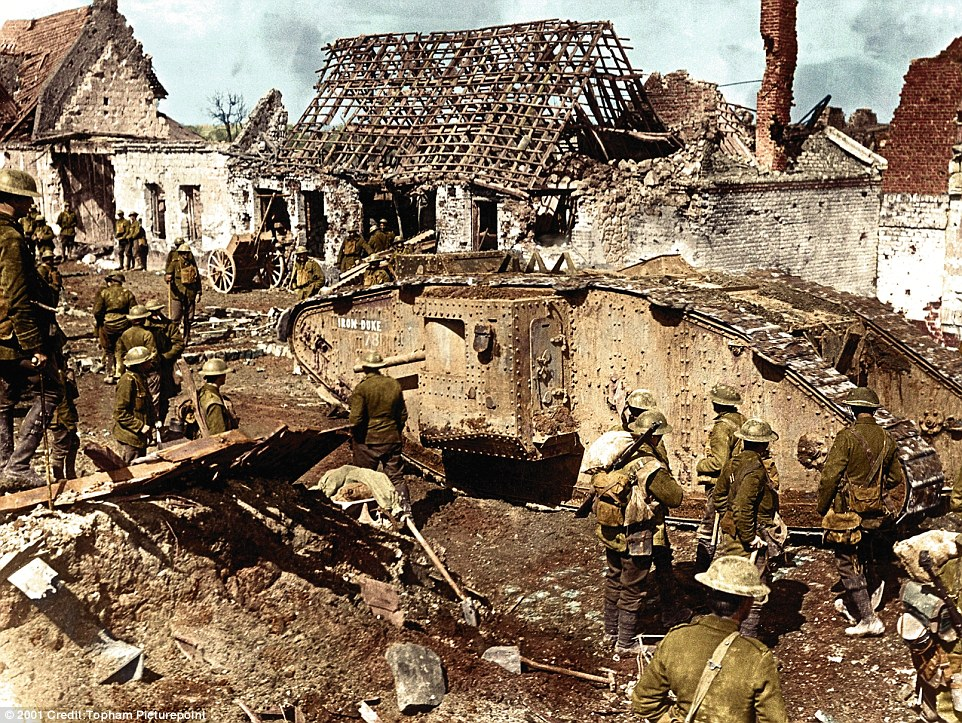 1405797413423_Image_galleryImage_The_Arras_offensive_a_Bri.JPG