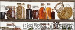 Обнародован список самых полезных продуктов питания