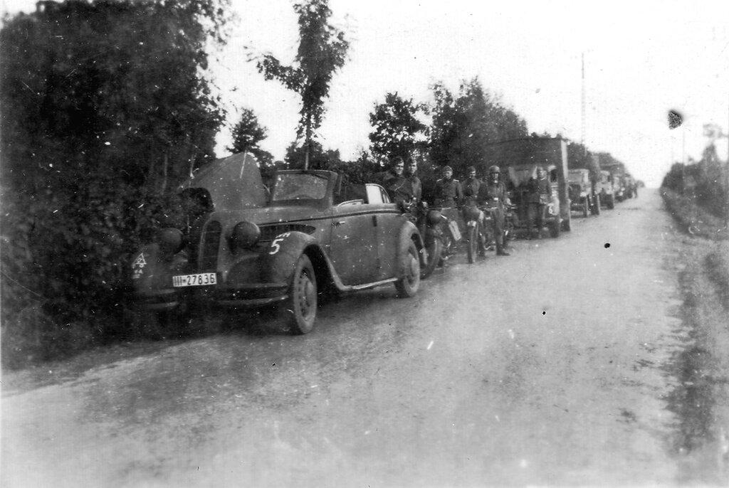 1940 309