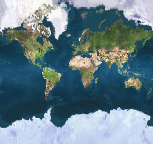 worldmap-merc.jpg