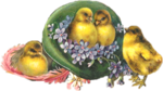 Vintage Easter Images set2 52.png
