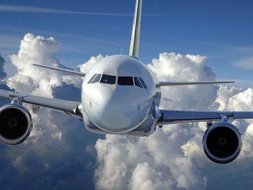 Когда наиболее выгодно покупать авиабилеты?