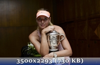 http://img-fotki.yandex.ru/get/9802/14186792.1/0_d6e12_631eaab8_orig.jpg