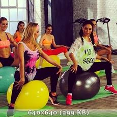 http://img-fotki.yandex.ru/get/9802/14186792.9/0_d7753_937ee1de_orig.jpg