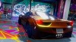 GTA5_2015_11_01_19_39_11_746.jpg