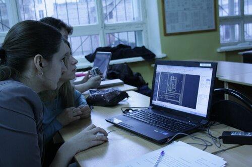 Робототехника - проектирование платы для ScratchDuino-01.jpg