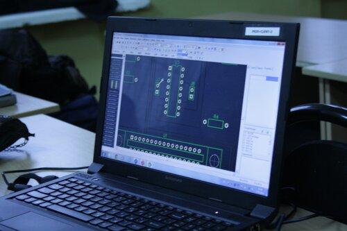 Робототехника - проектирование платы для ScratchDuino-07.jpg