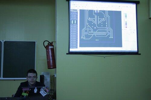 Робототехника - проектирование платы для ScratchDuino-09.jpg