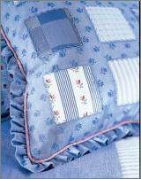 Подушки-подушечки