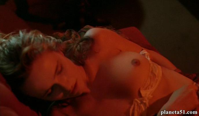stseni-eroticheskogo-haraktera
