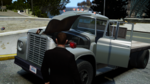 GTAIV 2014-03-24 11-28-41-80.png