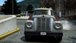 GTAIV 2014-03-24 11-29-05-97.png