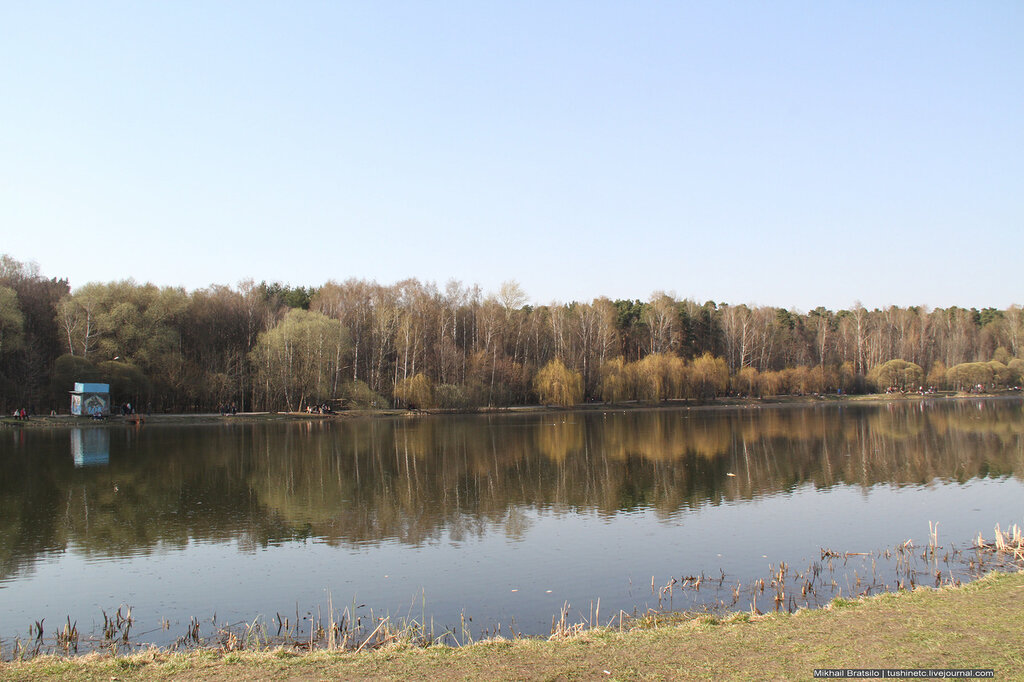 ozero-beloe-sverdlovskaya-oblast