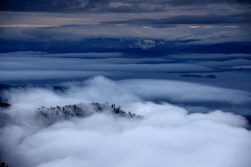 Жемчужина Сибири фотографа Маркуса Мауте 0 141f96 a6e7d523 orig