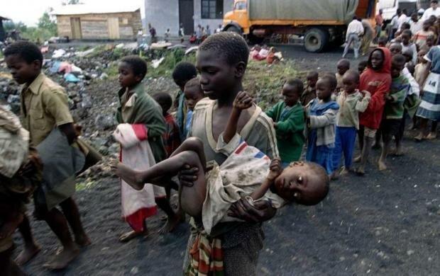 ethnopolitical conflict in rwanda