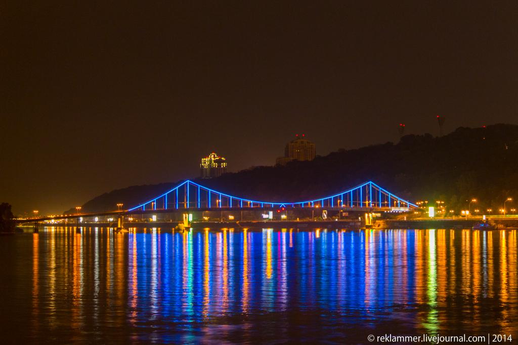 Прогулка по ночной набережной (5).jpg