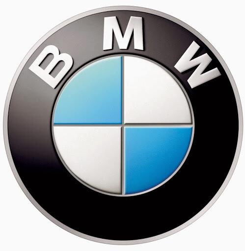 автомобили БМВ модельный ряд и цены
