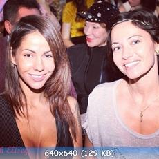 http://img-fotki.yandex.ru/get/9802/230923602.11/0_fd571_7a10efee_orig.jpg