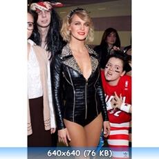 http://img-fotki.yandex.ru/get/9802/230923602.d/0_fcd1d_2e7ba819_orig.jpg
