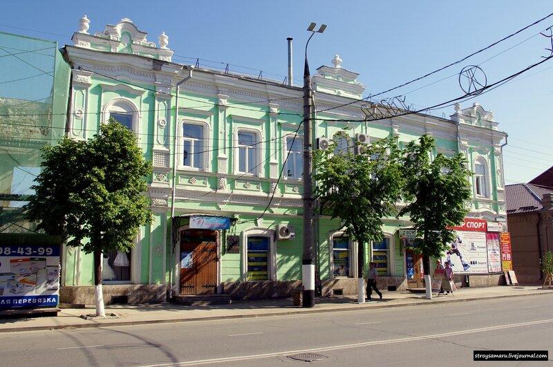 http://img-fotki.yandex.ru/get/9802/239440294.b/0_ee14c_95a16f53_XL.jpg