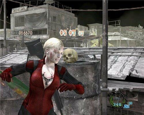 Jill Battlesuit в порезах 0_11ceec_c1ddb950_L