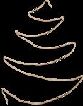 Vintage_Christmas_Palvinka_el (178).png