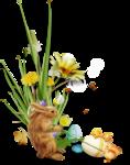 Sweet_Easter_Florju_cl (2).png