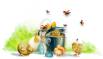 Sweet_Easter_Florju_cl (3).png