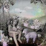 00_Vintage_Easter_Priss_x15.jpg