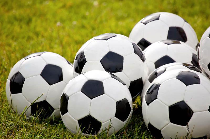 Анапа футбольная