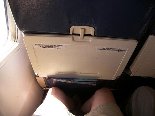 2015-07-02  Boing 737  - sasenie utopajutschih ´delo voli samih utopajutschih ;-)
