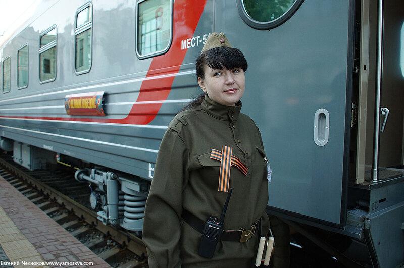 Весна. Рижский. Поезд Победы. 09.05.14.27..jpg