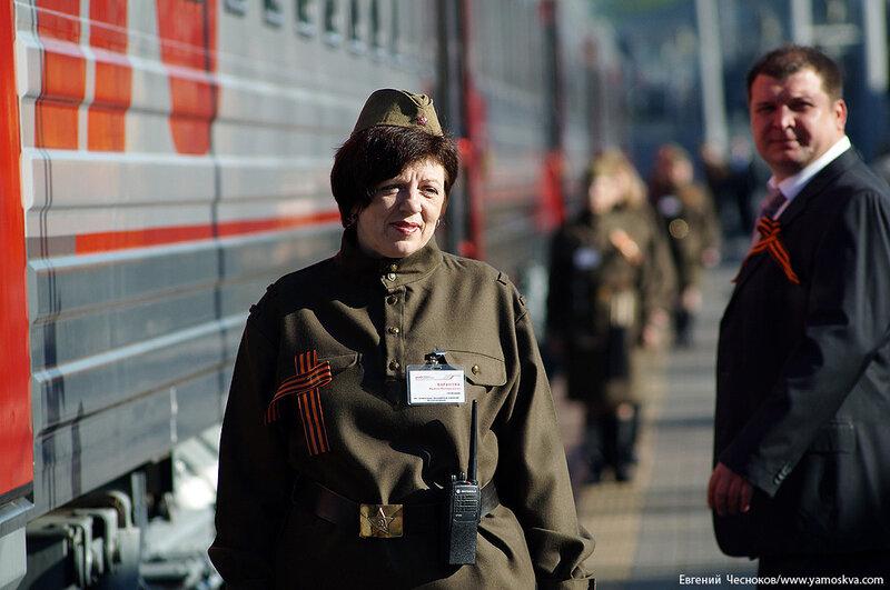 Весна. Рижский. Поезд Победы. 09.05.14.43..jpg