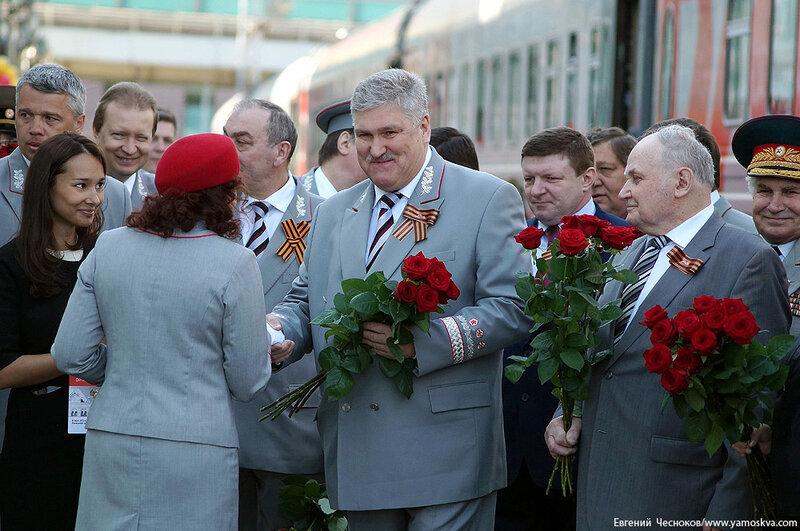 Весна. Рижский. Поезд Победы. 09.05.14.46..jpg