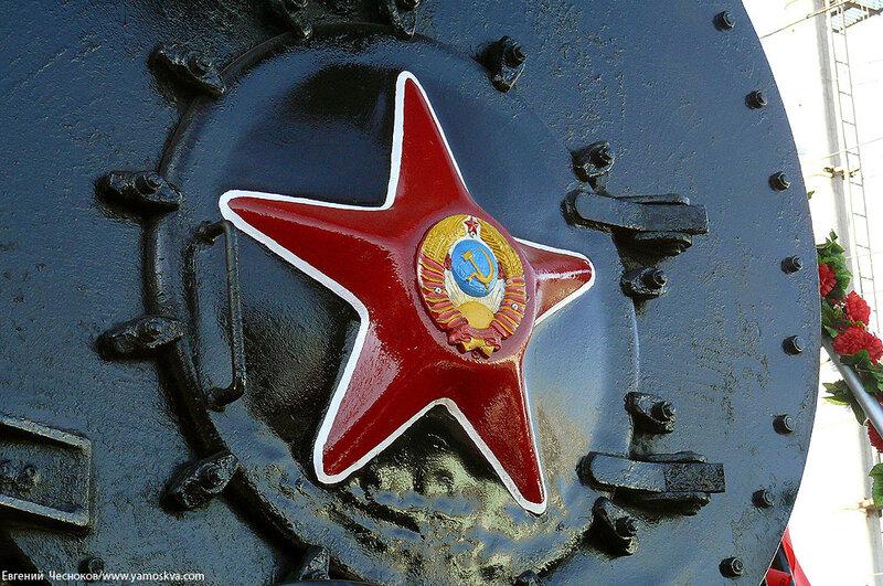 Весна. Рижский. Поезд Победы. 09.05.14.63..jpg