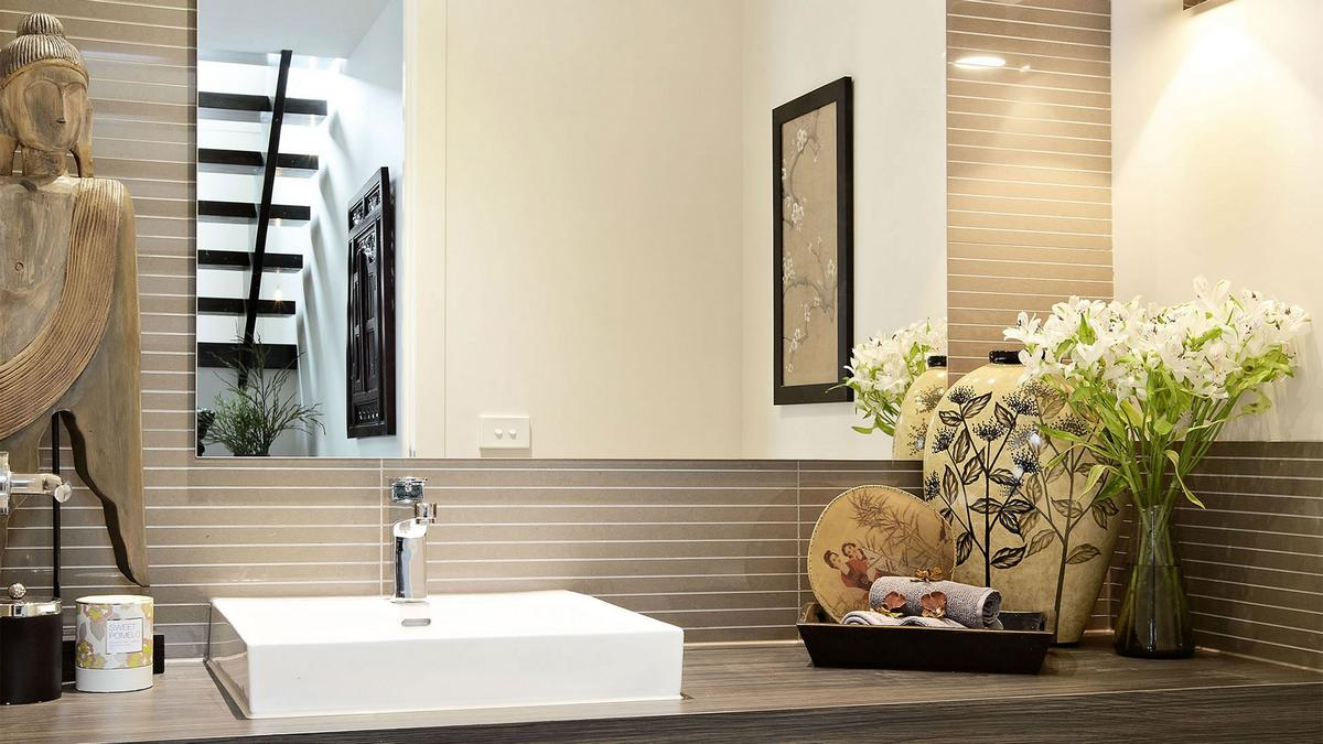 Частный дом Sorrento, Carlisle Homes, все проекты Carlisle Homes, частные дома в Мельбурне, купить частный дом в Австралии, недвижимость в Австралии