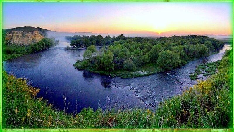 Природа, пейзаж, фото из интернета (173).jpg