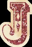 mbennett-sugartownvalentine-J.png