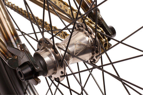 treble-grey-ful-death-rear-hub.jpg