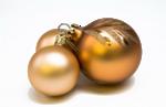 329_KaD_Kerstballen.png