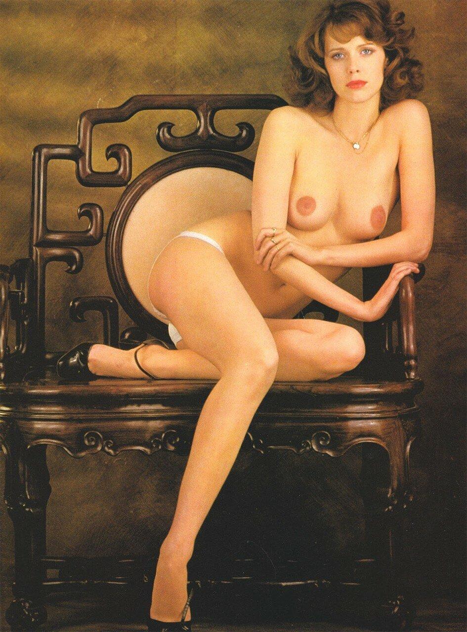 Французские порно актрисы список 1 фотография