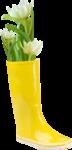 ZlataDesigns_SpringGift (102).png