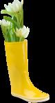 ZlataDesigns_SpringGift (103).png