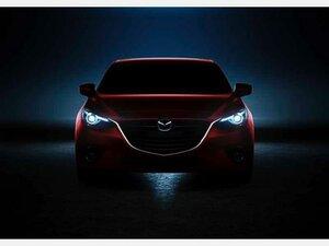 Почему многие автовладельцы выбирают именно бренд Mazda
