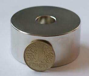 Для чего многие приобретают неодимовые магниты?